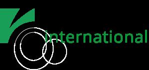 Vercom Logo 2014