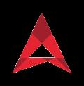 ASGRO Logo